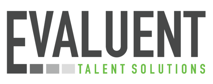 Evaluent Talent Solutions
